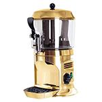 ремонт аппарата для горячего шоколада