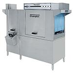 Ремонт посудомоечного оборудования